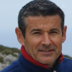Jesús Sánchez (Lechu)