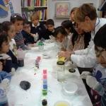 Viernes toca ciencia Marzo 2014 (10)