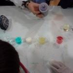 Viernes toca ciencia Marzo 2014 (8)