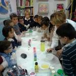 Viernes toca ciencia Marzo 2014 (9)