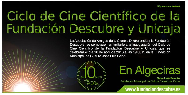 invitacion_cine_2013